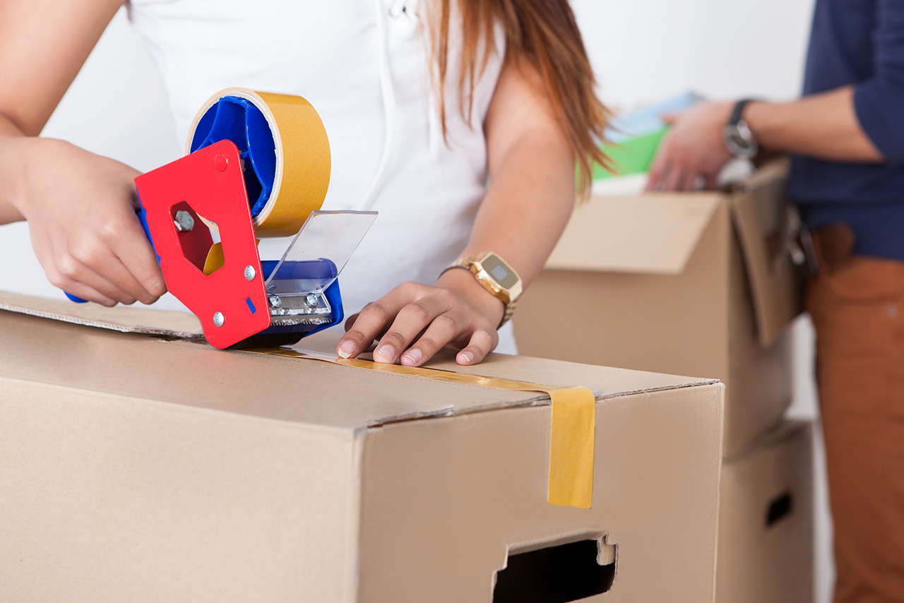 BG Solicitors | MOVING HOME